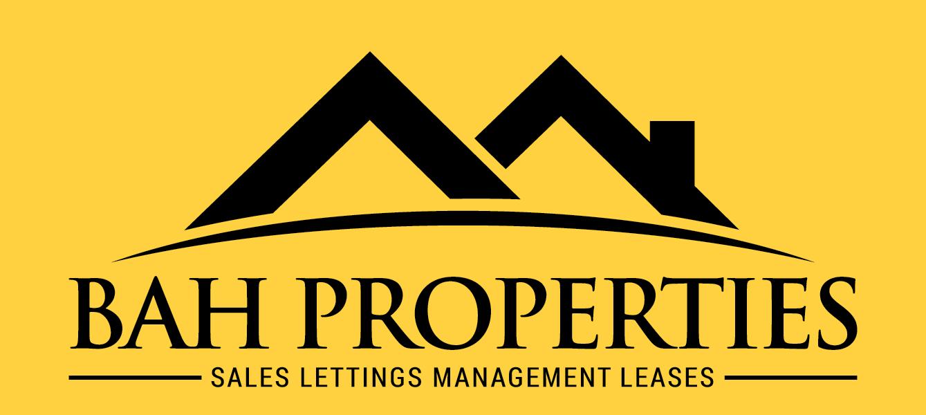 Bah Properties